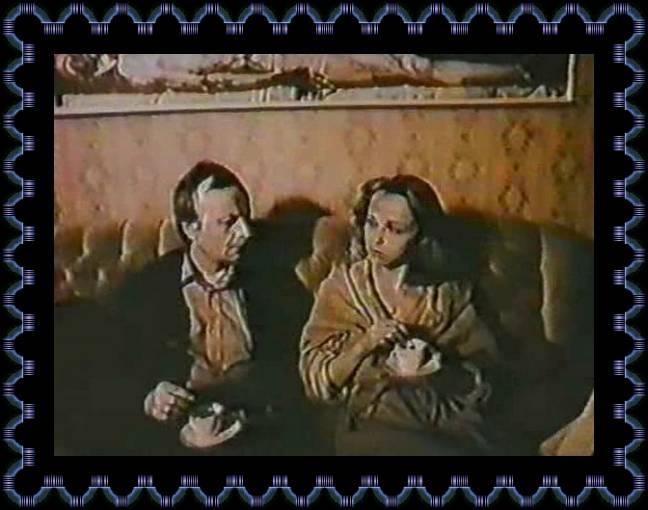 http://romantsov3.narod.ru/41zsi2.jpg