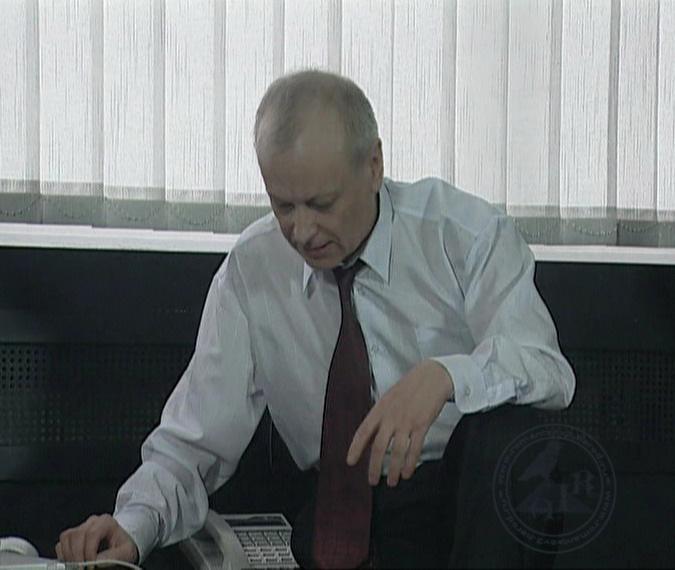 http://romantsov3.narod.ru/bp/6s1/10.jpg