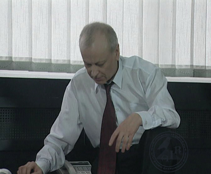 http://romantsov3.narod.ru/bp/6s1/11.jpg