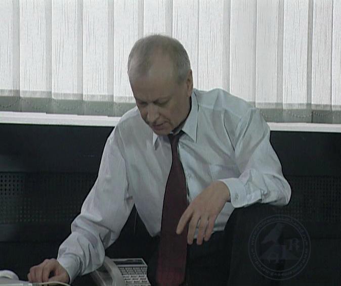 http://romantsov3.narod.ru/bp/6s1/12.jpg
