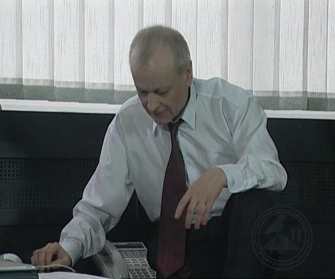 http://romantsov3.narod.ru/bp/6s1/13.jpg