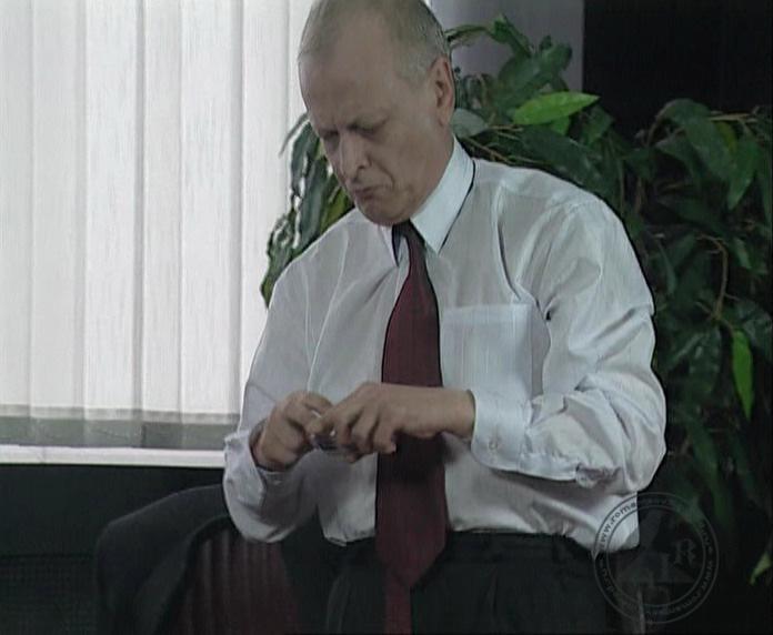 http://romantsov3.narod.ru/bp/6s1/130.jpg