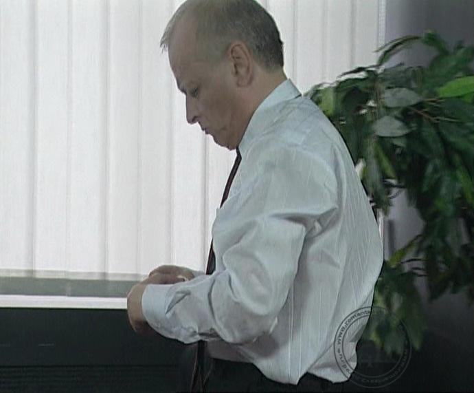 http://romantsov3.narod.ru/bp/6s1/134.jpg