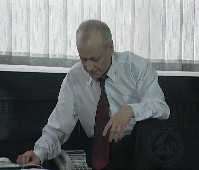 http://romantsov3.narod.ru/bp/6s1/14.jpg