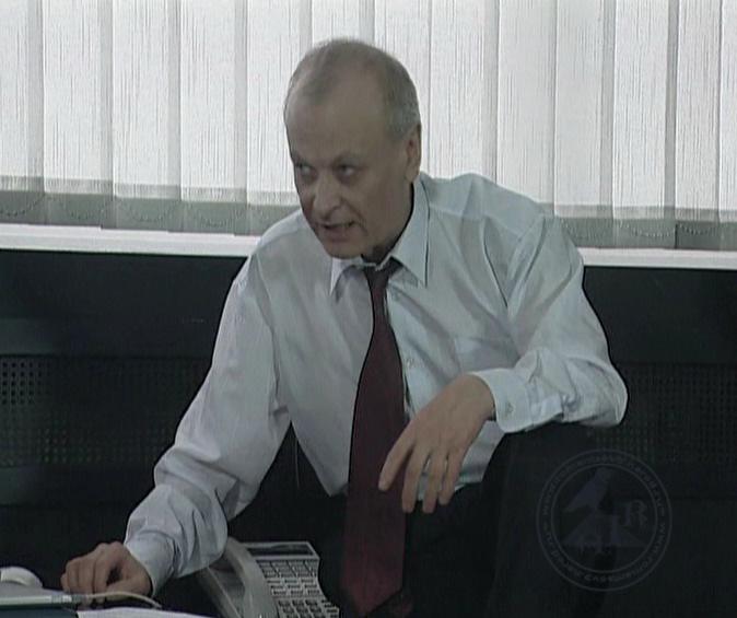 http://romantsov3.narod.ru/bp/6s1/15.jpg