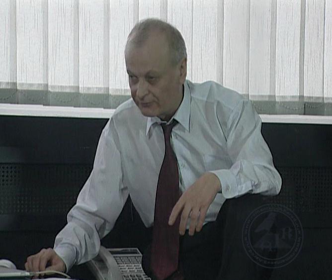 http://romantsov3.narod.ru/bp/6s1/16.jpg