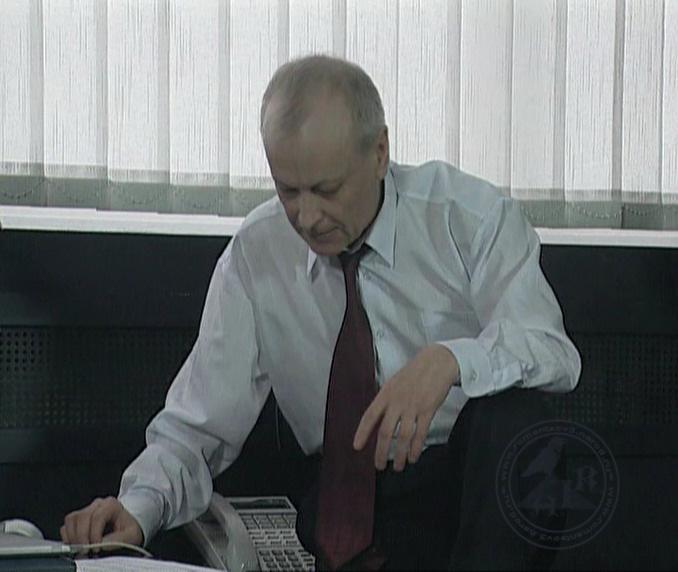 http://romantsov3.narod.ru/bp/6s1/17.jpg