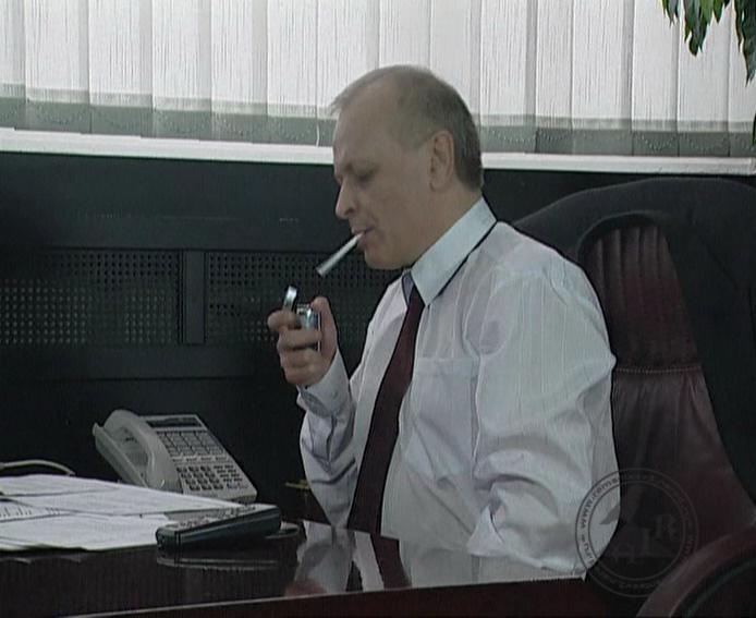 http://romantsov3.narod.ru/bp/6s1/170.jpg