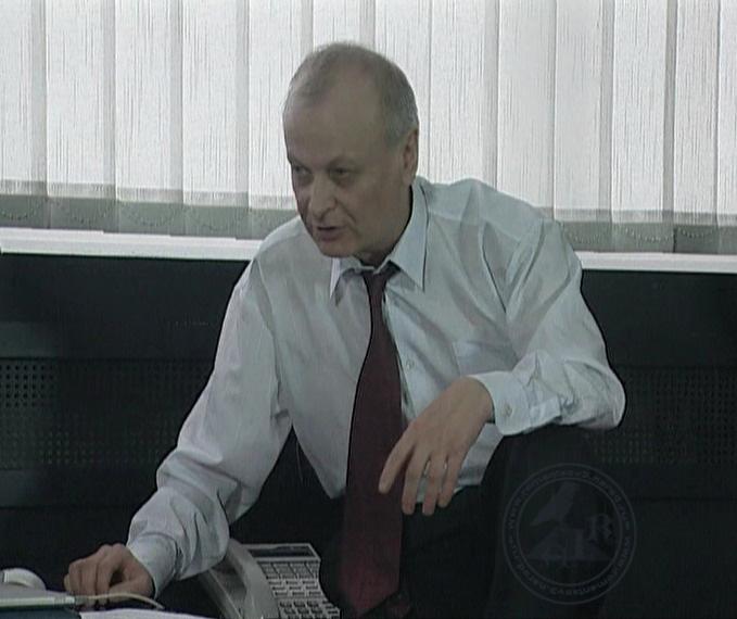 http://romantsov3.narod.ru/bp/6s1/18.jpg