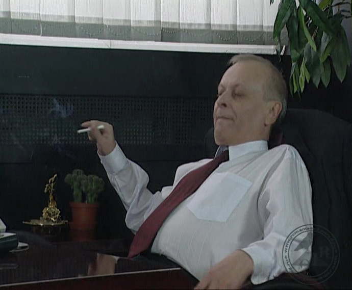 http://romantsov3.narod.ru/bp/6s1/180.jpg