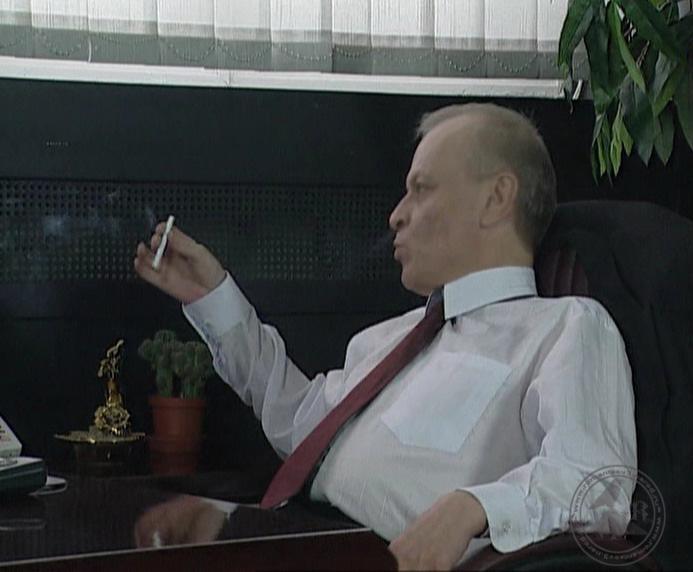 http://romantsov3.narod.ru/bp/6s1/182.jpg