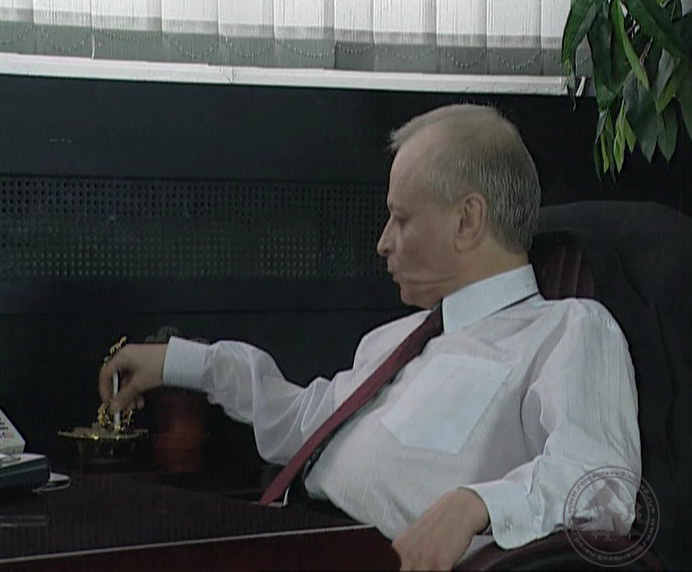 http://romantsov3.narod.ru/bp/6s1/184.jpg