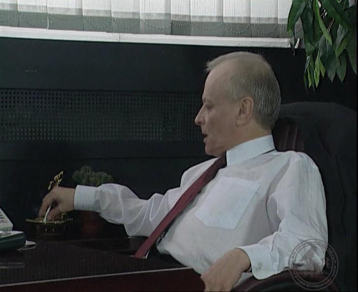 http://romantsov3.narod.ru/bp/6s1/185.jpg