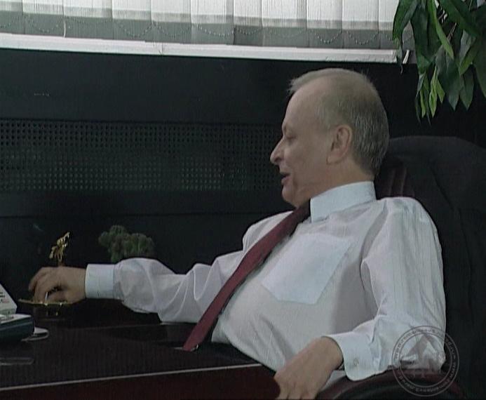 http://romantsov3.narod.ru/bp/6s1/187.jpg