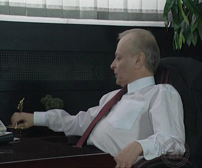 http://romantsov3.narod.ru/bp/6s1/188.jpg