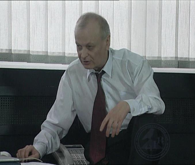 http://romantsov3.narod.ru/bp/6s1/19.jpg