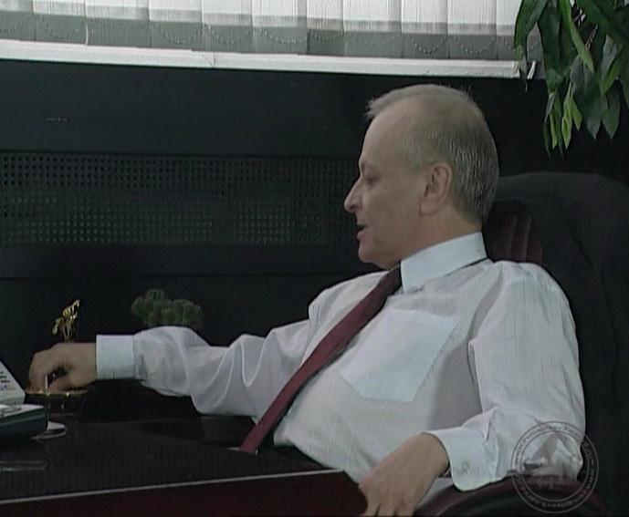 http://romantsov3.narod.ru/bp/6s1/190.jpg