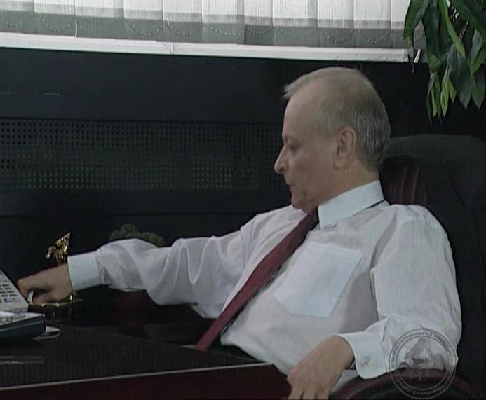 http://romantsov3.narod.ru/bp/6s1/194.jpg