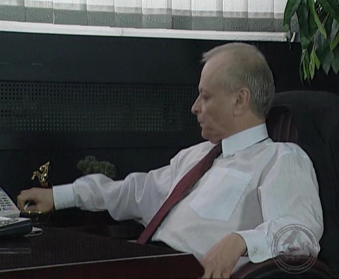 http://romantsov3.narod.ru/bp/6s1/197.jpg