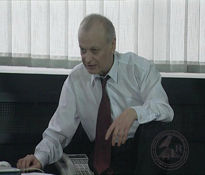 http://romantsov3.narod.ru/bp/6s1/20.jpg
