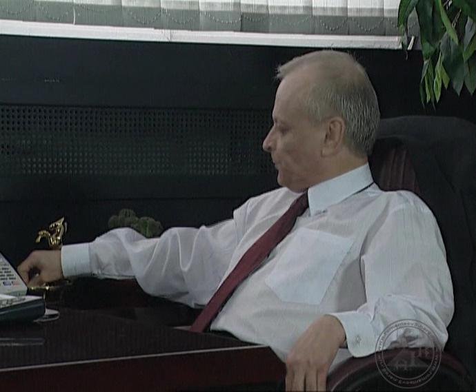 http://romantsov3.narod.ru/bp/6s1/202.jpg
