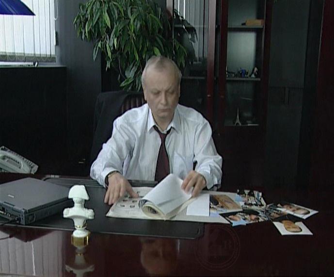 http://romantsov3.narod.ru/bp/6s1/229.jpg