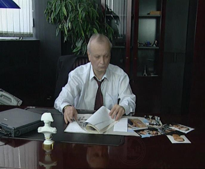 http://romantsov3.narod.ru/bp/6s1/231.jpg