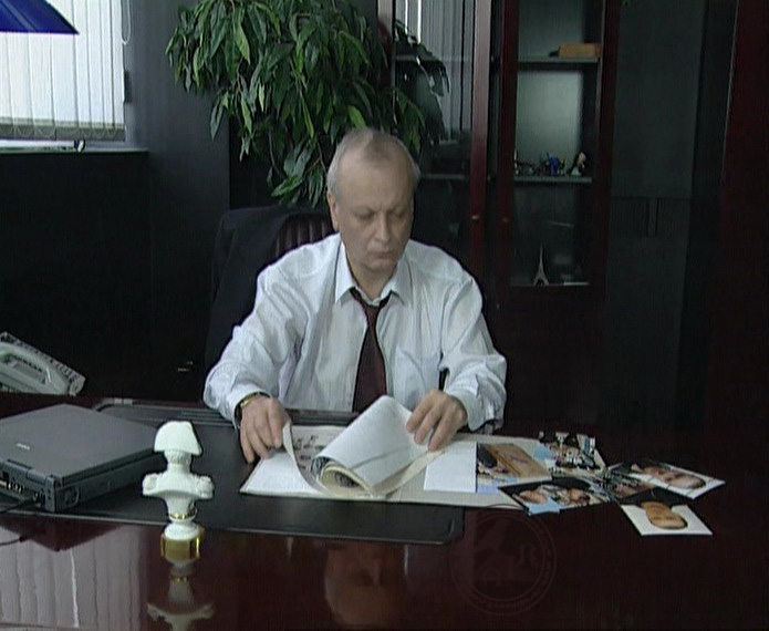 http://romantsov3.narod.ru/bp/6s1/232.jpg