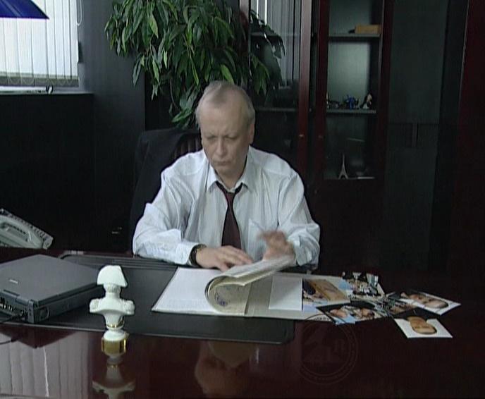 http://romantsov3.narod.ru/bp/6s1/233.jpg