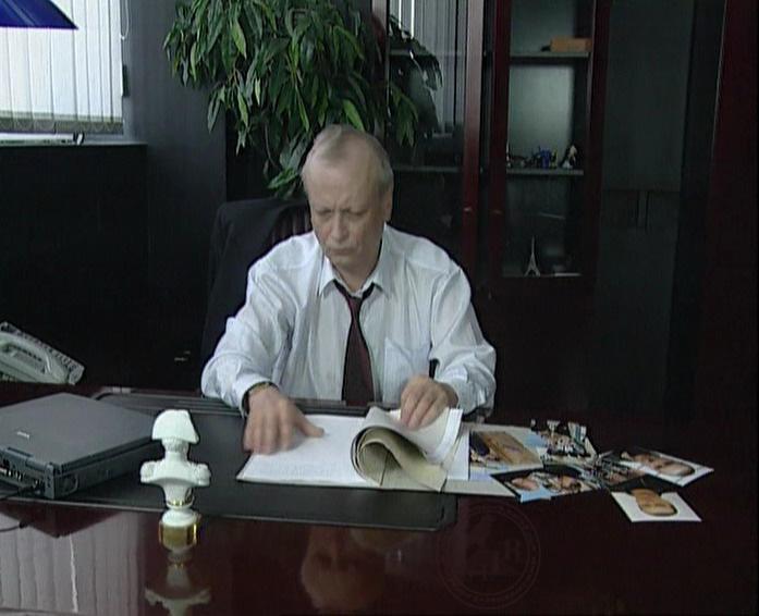 http://romantsov3.narod.ru/bp/6s1/234.jpg