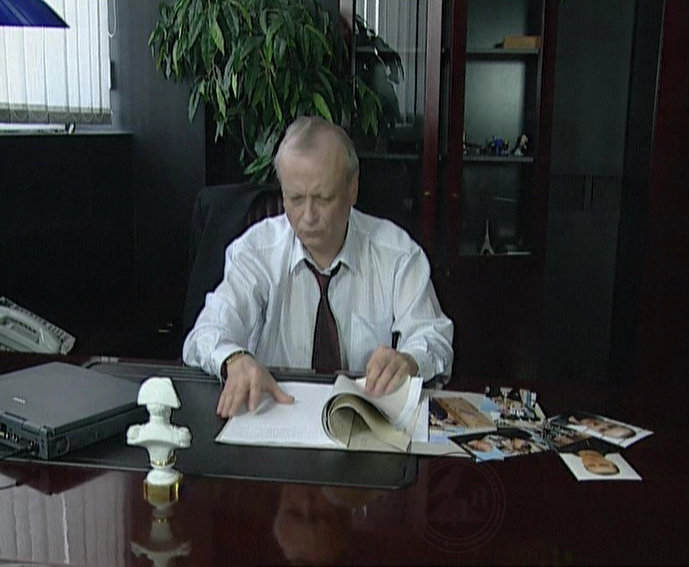 http://romantsov3.narod.ru/bp/6s1/235.jpg