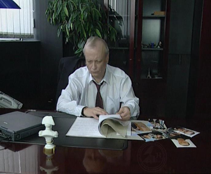 http://romantsov3.narod.ru/bp/6s1/237.jpg
