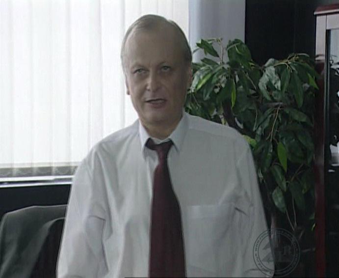 http://romantsov3.narod.ru/bp/6s1/238.jpg