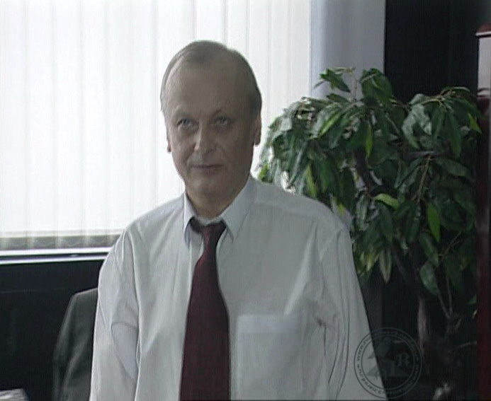 http://romantsov3.narod.ru/bp/6s1/239.jpg