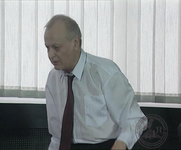 http://romantsov3.narod.ru/bp/6s1/24.jpg