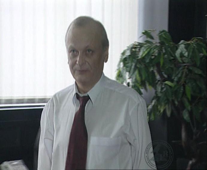 http://romantsov3.narod.ru/bp/6s1/240.jpg