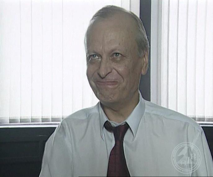 http://romantsov3.narod.ru/bp/6s1/252.jpg