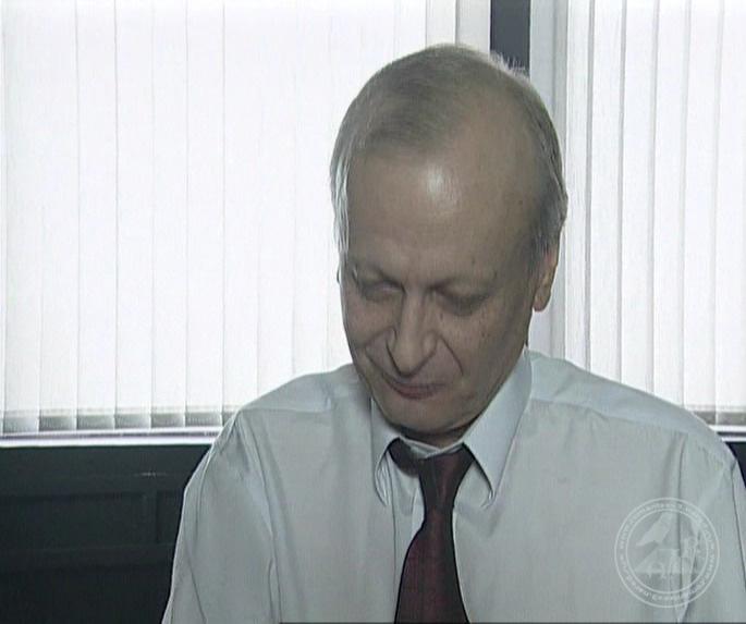 http://romantsov3.narod.ru/bp/6s1/253.jpg