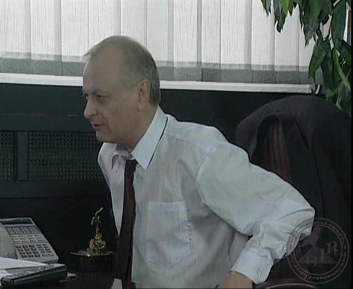 http://romantsov3.narod.ru/bp/6s1/28.jpg