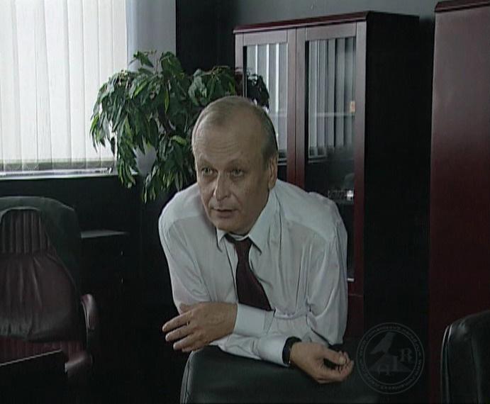 http://romantsov3.narod.ru/bp/6s1/281.jpg