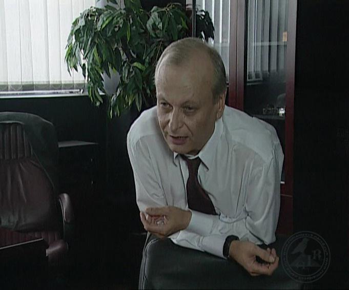 http://romantsov3.narod.ru/bp/6s1/297.jpg
