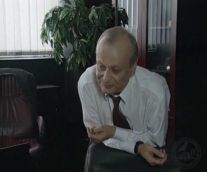 http://romantsov3.narod.ru/bp/6s1/303.jpg