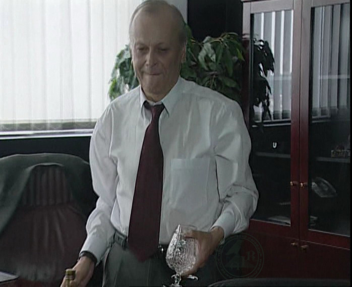http://romantsov3.narod.ru/bp/6s1/313.jpg