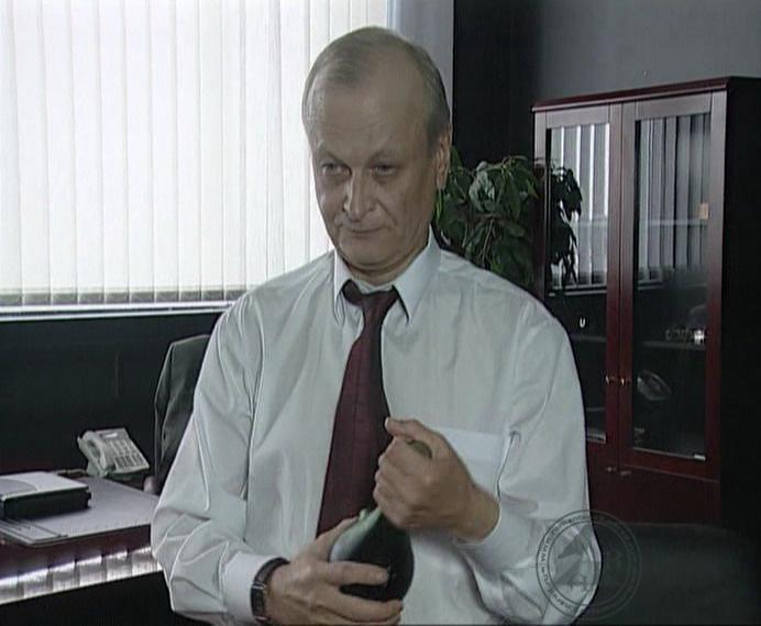 http://romantsov3.narod.ru/bp/6s1/325.jpg