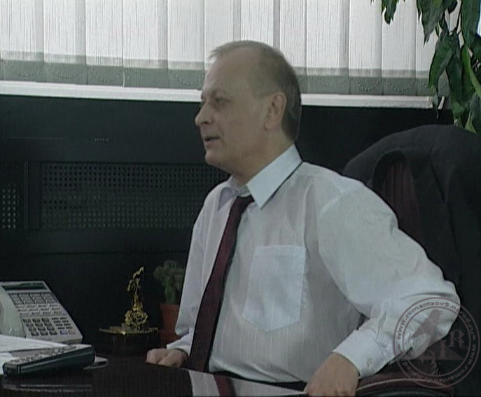 http://romantsov3.narod.ru/bp/6s1/33.jpg