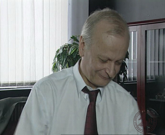 http://romantsov3.narod.ru/bp/6s1/337.jpg