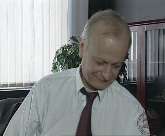 http://romantsov3.narod.ru/bp/6s1/338.jpg