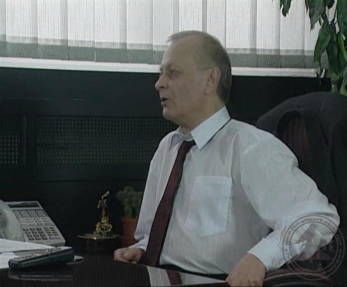http://romantsov3.narod.ru/bp/6s1/34.jpg