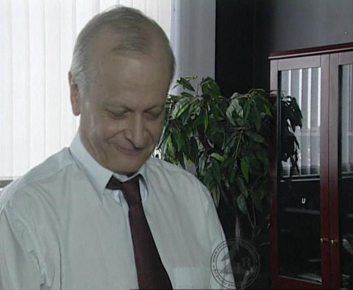 http://romantsov3.narod.ru/bp/6s1/341.jpg
