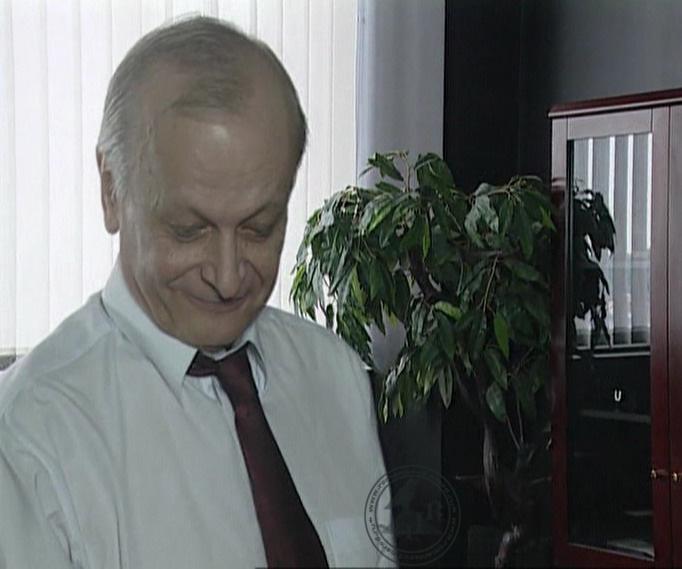 http://romantsov3.narod.ru/bp/6s1/343.jpg